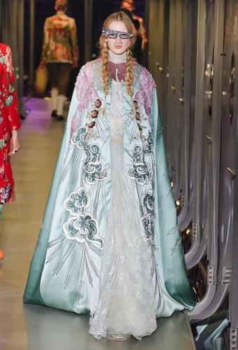 Gucci-desfile-FW17-39.jpg
