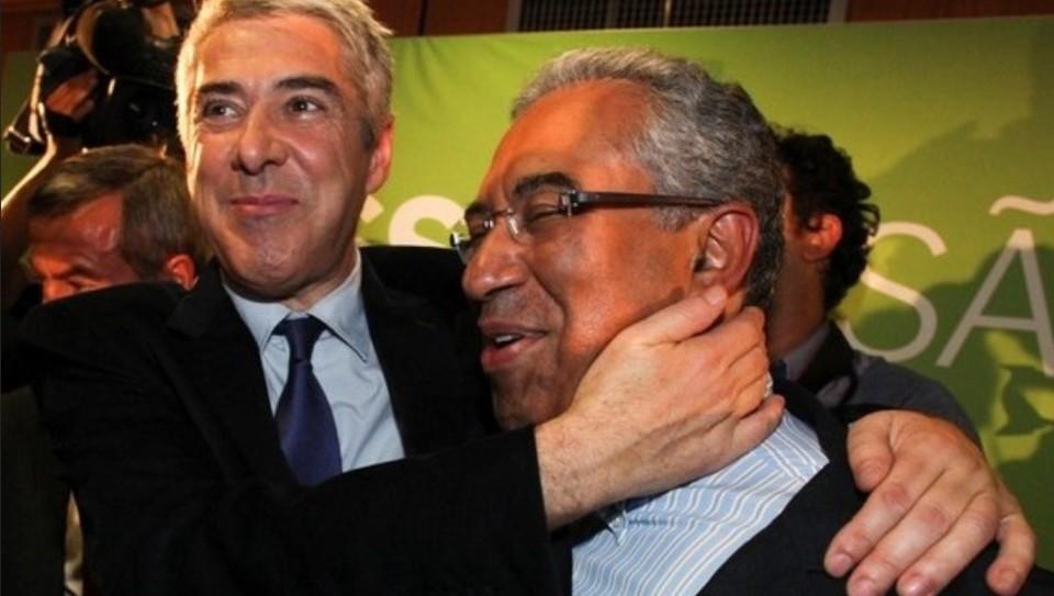 AntonioCosta+JoseSocrates.jpg