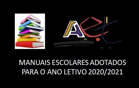LOGO MANUAIS ESCOLARES 2020.21.png