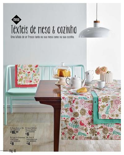 catalogo-kasa-continente-2017-8emponto-16.jpg