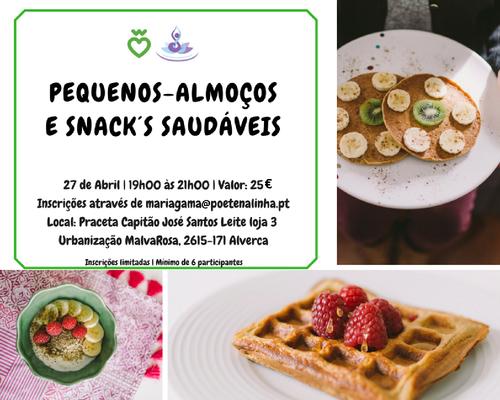 Workshop Pequenos_almoços e lanches.png