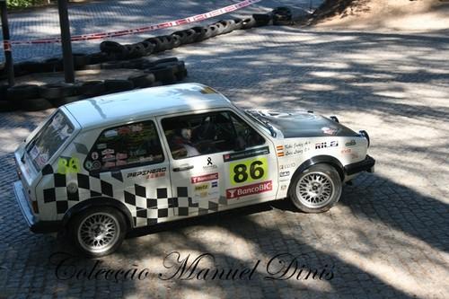 Rally de Portugal Histórico 2016 (343).JPG
