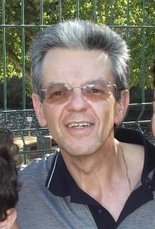 José Luís.jpg