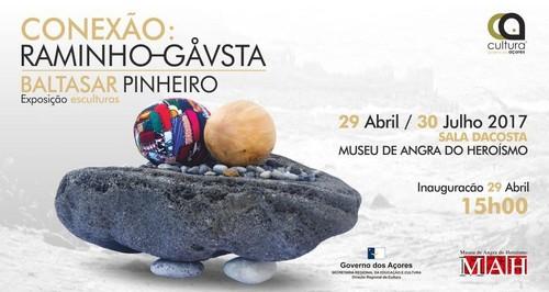 Cartaz Exposição Baltasar.jpg