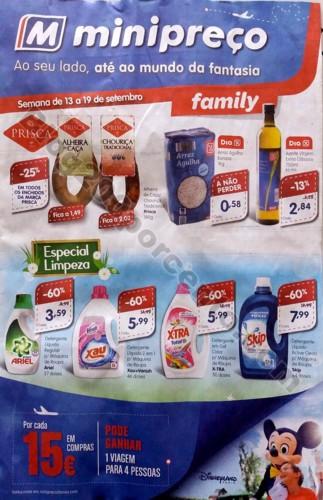 minipreco family 13 a 19 setembro_1.jpg