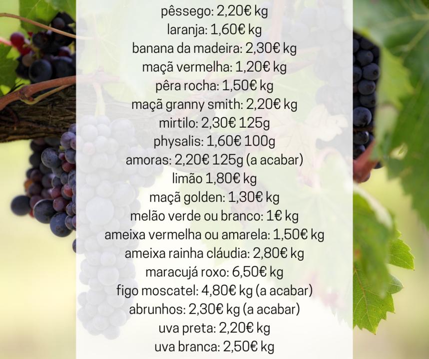 Fruta12e13Set.png