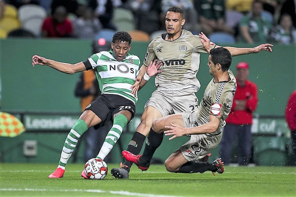 Sporting Boavista 2019-20 2-0.jpg