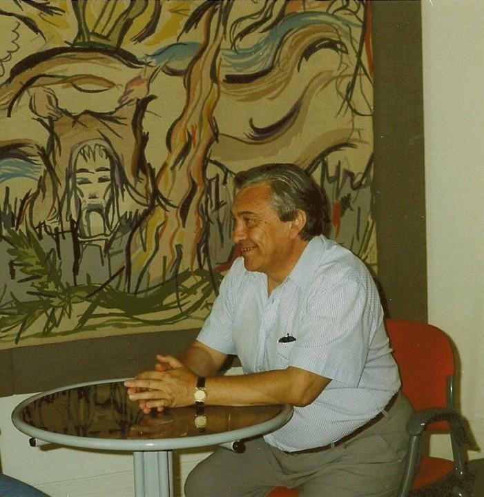 Monteiro dos Santos - tapeçaria de Régio.jpg