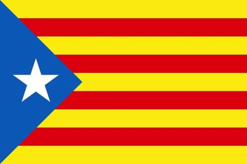 bandeira Catalunha.jpg
