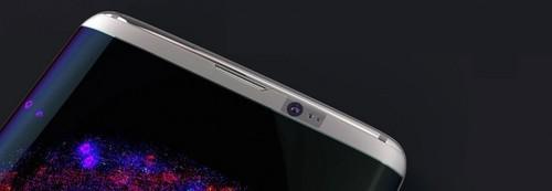 167380.306284-Galaxy-S8-Conceito.jpg