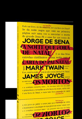 3D Book NATAL.png