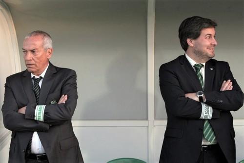 Jesualdo Ferreira e Bruno de Carvalho.jpg