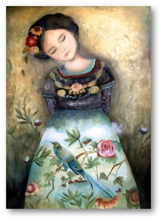 claudia tremblay1.jpg