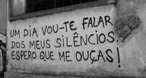 silencios2.jpg