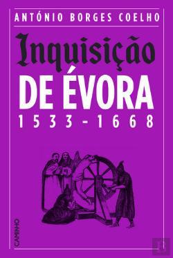 940099355_1_644x461_inquisio-de-vora-1533-1668-de-