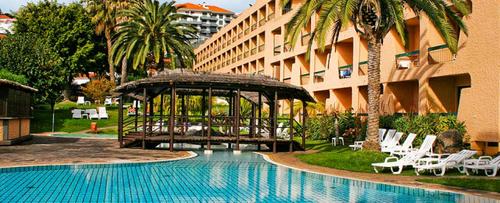 Mini férias baratas na Madeira durante o Verão