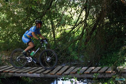 BTT XCM 2012 Montemor (250) Ponte de madeira