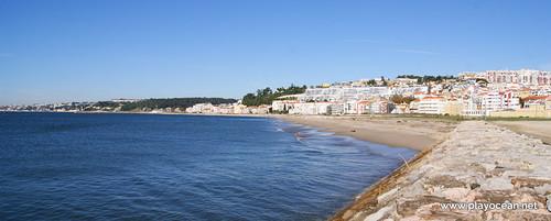 praia-do-dafundo-2.jpg