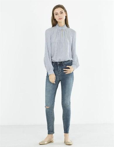 blanco-jeans-5.jpg