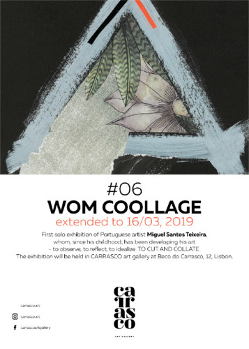 cartaz_WOM-COOLAGE_EN_EXTENDED.jpg
