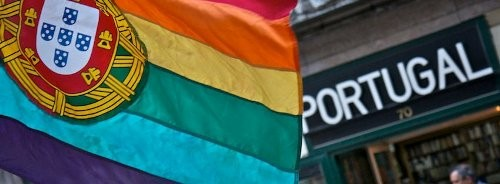 PT LGBTI.jpg