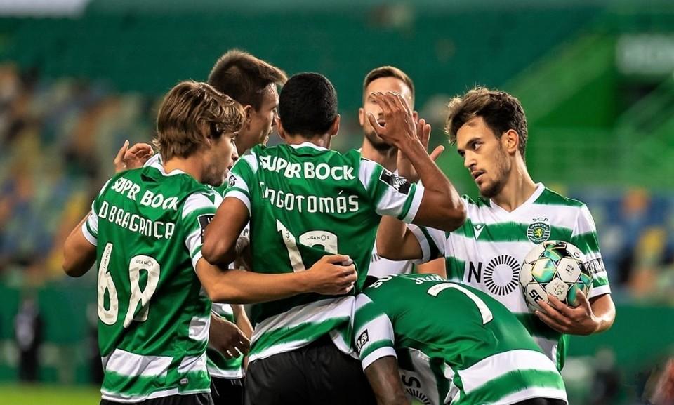Sporting-CP.jpg
