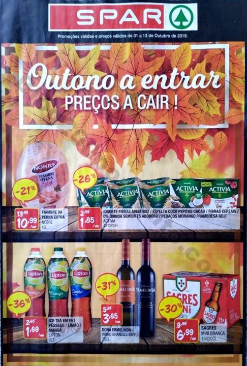 Spar folheto 1 a 13 outubro_1.jpg