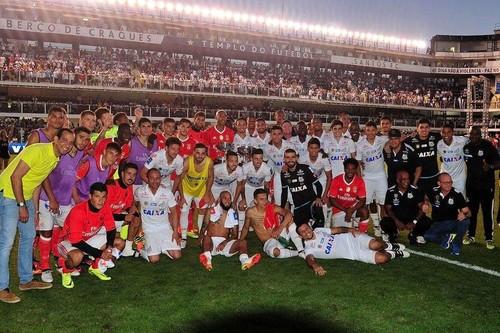 Santos FC_Benfica_1.jpg