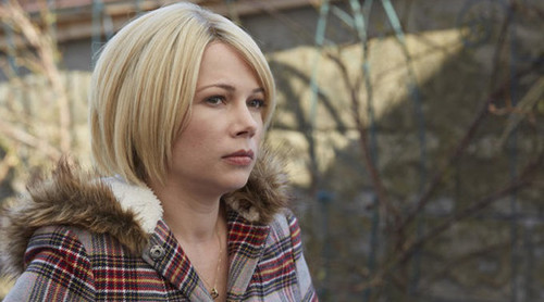 michelle-williams-manchester-by-the-sea.jpg