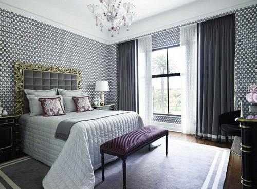 ideias-quartos-design-20.jpg