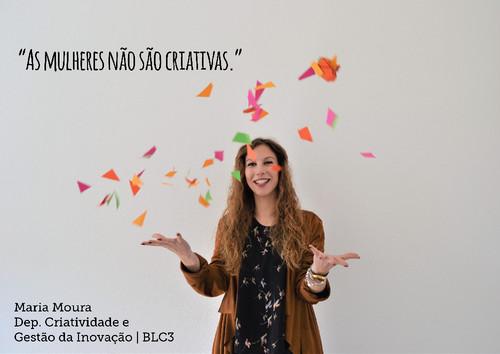 Maria Moura.jpg