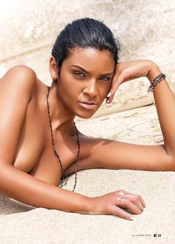 Angélique Cardoso 6