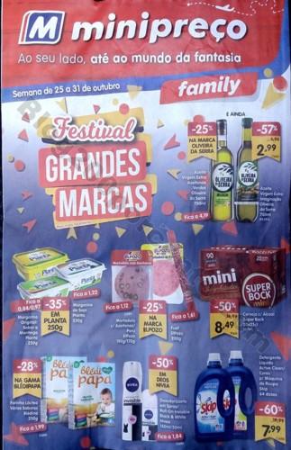 folheto minipreço family 25 a 31 outubro_1.jpg