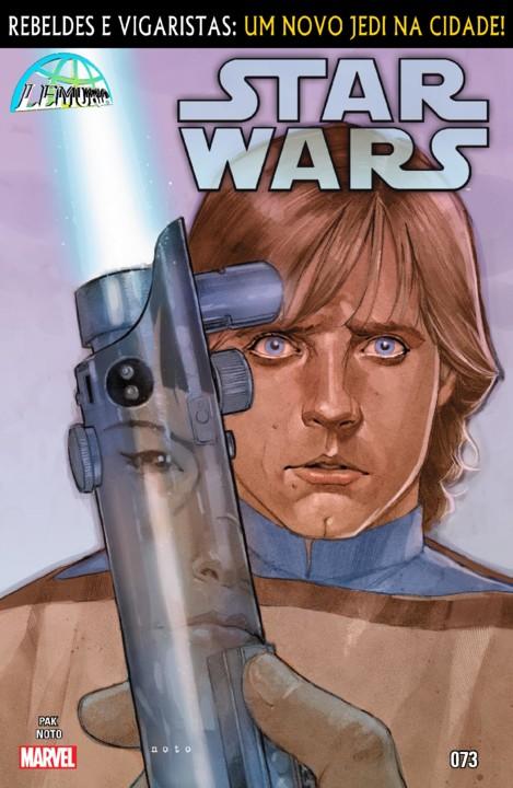 Star Wars 073-000.jpg