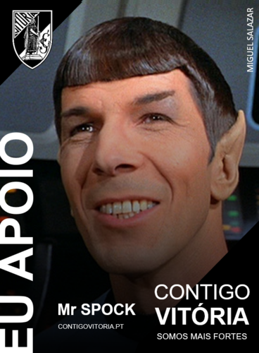 CV Mr Spock.png