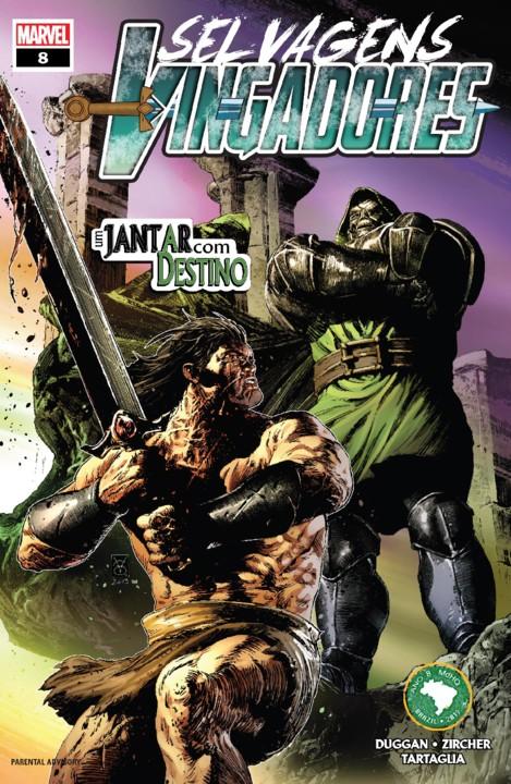 Savage Avengers 008-000.jpg