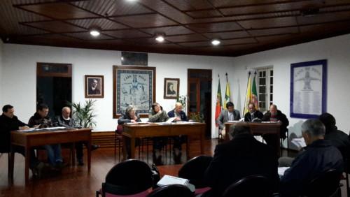 Valongo Reunião Casa do Povo (5).jpg