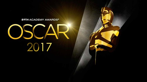 2017-oscars-89th-academy-awards_3hjg.jpg