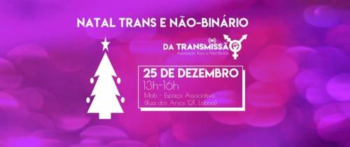 Natal Trans e Não Binário.jpg
