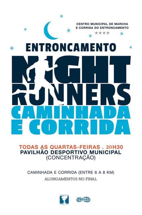 night runners.jpg