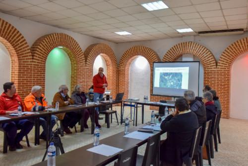 Comissão Acompanhamento Eco Parque (1).jpg