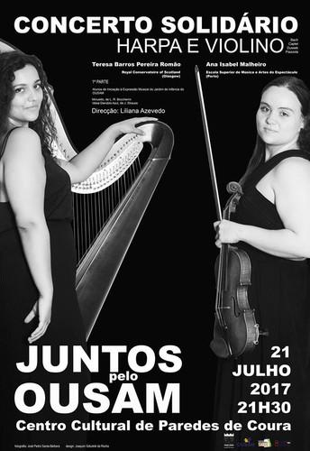 Concerto Solidário Juntos Pelo Ousam 2017.jpg