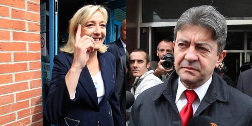 Melenchon-vs.-Marine-Le-Pen-et-de-deux-proces[1].j