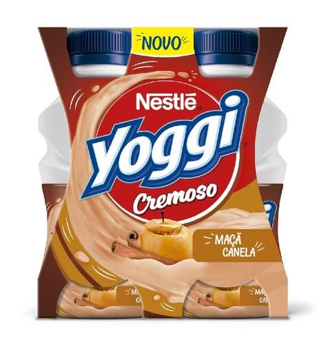 yoggi cremoso.jpg
