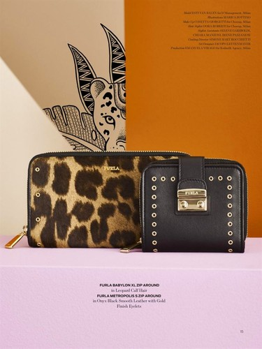 furla-out-inv-9.jpg