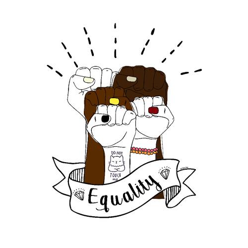 equality_geral.jpg
