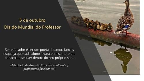 dia_prof.jpg