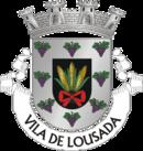 130px-LOUSADA.png
