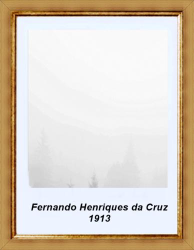 23 - Fernando Henriques da Cruz 1913.png