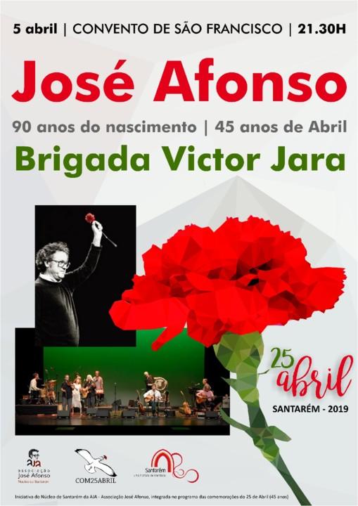 Cartaz_Brigada Victor Jara_5 abril 2019.jpg